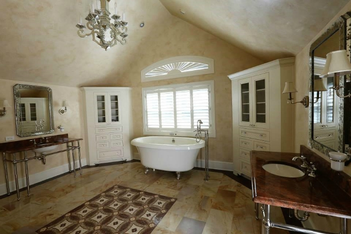 Tampa Kitchen Remodeling And Bathroom Remodeling